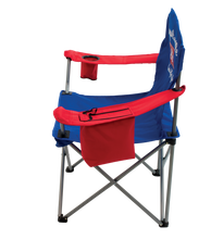Load image into Gallery viewer, Margaritaville Quad Chair - Island Lifestyle 1977