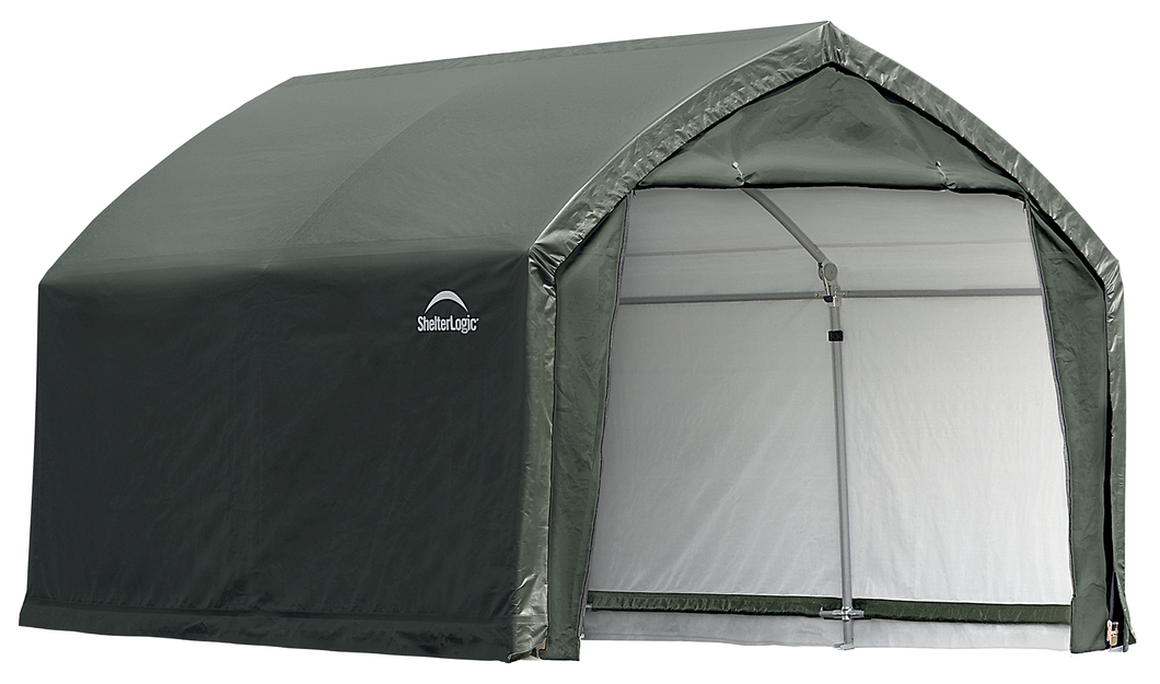 AccelaFrame HD 12 x 10 ft. Shelter