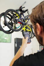 Load image into Gallery viewer, Garage Smart Multi-Bike Lifter