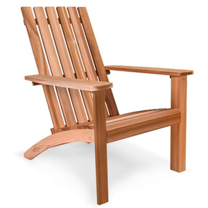 All Things Cedar Adirondack Easybac Chair