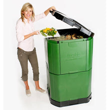 Load image into Gallery viewer, Aerobin 400 Composter