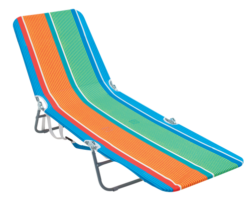 RIO Beach Backpack Multi-Position Lounger