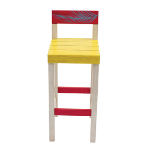 Margaritaville Bar Stool - One Particular Harbour