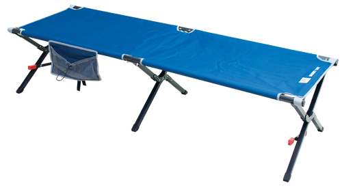 RIO Gear Smart Cot Large