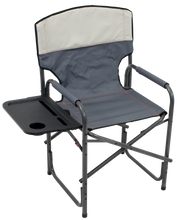 Load image into Gallery viewer, RIO Gear Broadback Compact Fold Directors Chair