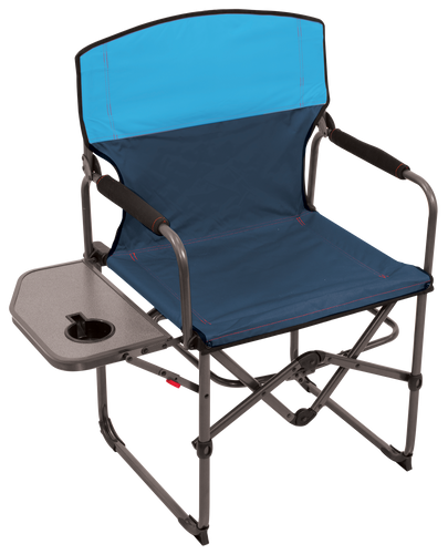 RIO Gear Broadback XXL Directors Chair