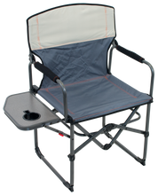 Load image into Gallery viewer, RIO Gear Broadback Oversized Directors Chair