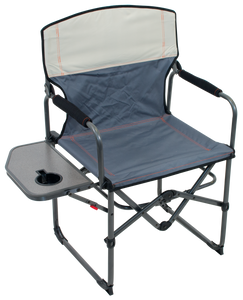 RIO Gear Broadback Oversized Directors Chair
