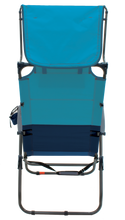 Load image into Gallery viewer, RIO Gear Hi-Boy Aluminum Canopy Chair