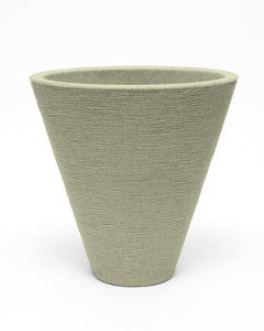 Creekside Oval Stone Planter