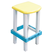 Load image into Gallery viewer, Margaritaville Bar Stool