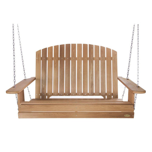 All Things Cedar Pergola Swing