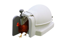 Load image into Gallery viewer, Good Ideas Mini Coop - Chicken Coop
