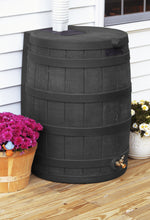 Load image into Gallery viewer, Rain Wizard 40 Gallon Rain Barrel