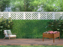 Load image into Gallery viewer, Garden Wizard Eucalyptus Garden Bed