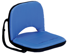 Load image into Gallery viewer, RIO Gear Bleacher Boss MyPod Stadium Seat