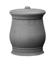 Load image into Gallery viewer, Savannah Urn Storage and Waste Bin