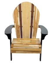 Load image into Gallery viewer, RIO Innovations Woody Surf Adirondack Chair