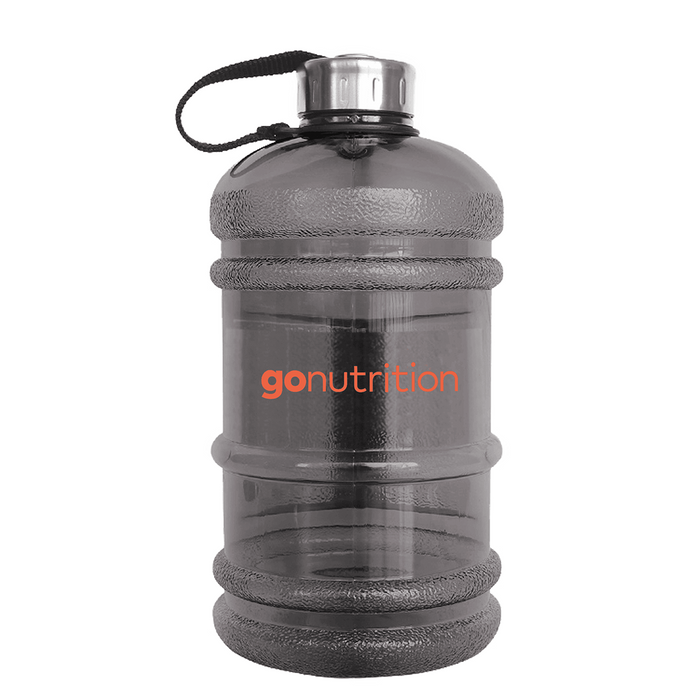 The XL Water Bottle