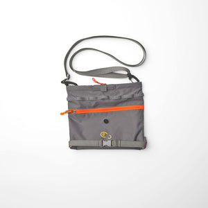 Colony Trail Bag