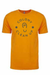Super Star Orange Tee