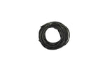 12/2 Direct Burial Landscape Lighting Wire by Nox Lighting