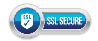 Secure Transaction Symbol
