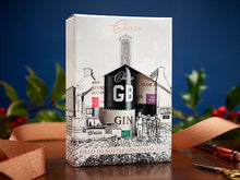 Load image into Gallery viewer, Chase Gin Collection 3 x 5cl bottles in gift pack