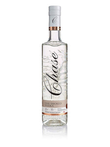 Chase Oak Smoked Vodka 70cl