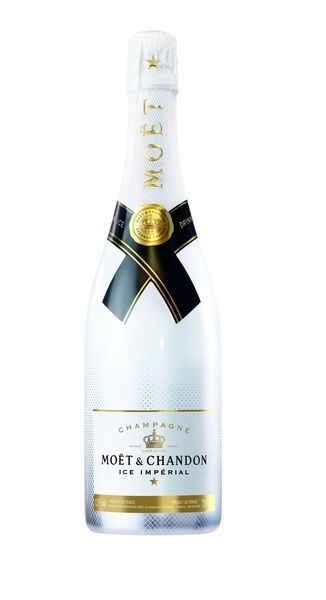 Moët & Chandon Ice Impérial Brut 75cl