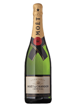Load image into Gallery viewer, Moët & Chandon Impérial Brut Bottle Gift Box 70cl