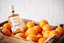 Load image into Gallery viewer, Chase Seville Marmalade Gin 70cl