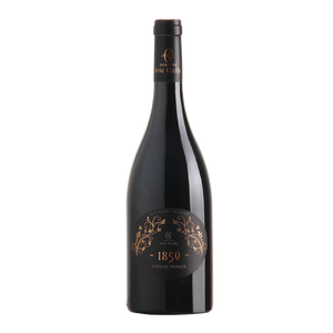Domaine Eric Gelly 1850 Rouge 75cl