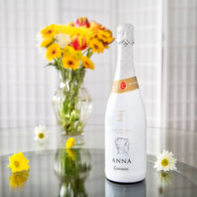 Load image into Gallery viewer, Anna de Codorníu Blanc de Blancs Reserva 75cl