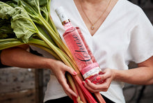 Load image into Gallery viewer, Chase English Rhubarb Vodka 70cl