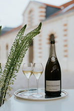 Load image into Gallery viewer, Louis Roederer Brut Premier Champagne NV Gift Boxed
