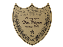 Load image into Gallery viewer, Dom Pérignon Champagne Brut 2008 Vintage 75cl in Gift Box