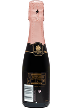 Load image into Gallery viewer, Moët & Chandon Rosé Impérial Packs of 3, 6, 12 or 24