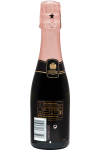 Moët & Chandon Rosé Impérial Packs of 3, 6, 12 or 24
