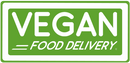 Vegan Food Delivery Toronto