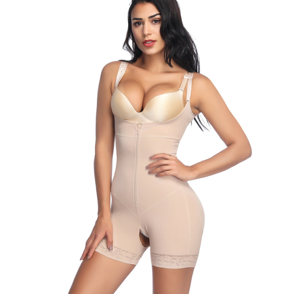 Sexy Slimming Shaper Corset
