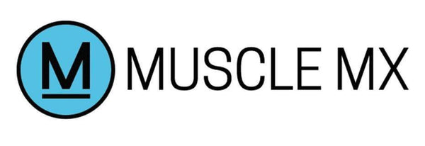 Muscle MX -#1 Wholesale Distributor