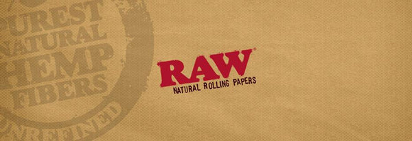 Raw Products Collection