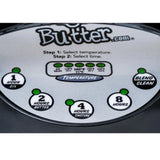 Magical Butter Machine MB2E - HempWholesaler.com