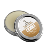 Savage CBD Full Spectrum CBD Balm - 2oz Tin - HempWholesaler.com