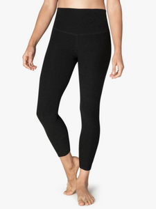 Beyond Yoga Spacedye Caught in the Midi High Waisted Legging SD3243