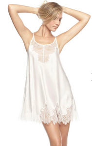 NK Imode Jezebel Tender's the Night Chemise 5568-M247