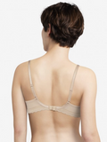 Chantelle Parisian Allure 3/4 Spacer Bra 2237