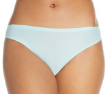 Chantelle Soft Stretch Thong - 3 for $48 2649