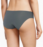 Chantelle Soft Stretch Hipster 3 for $48- 2644
